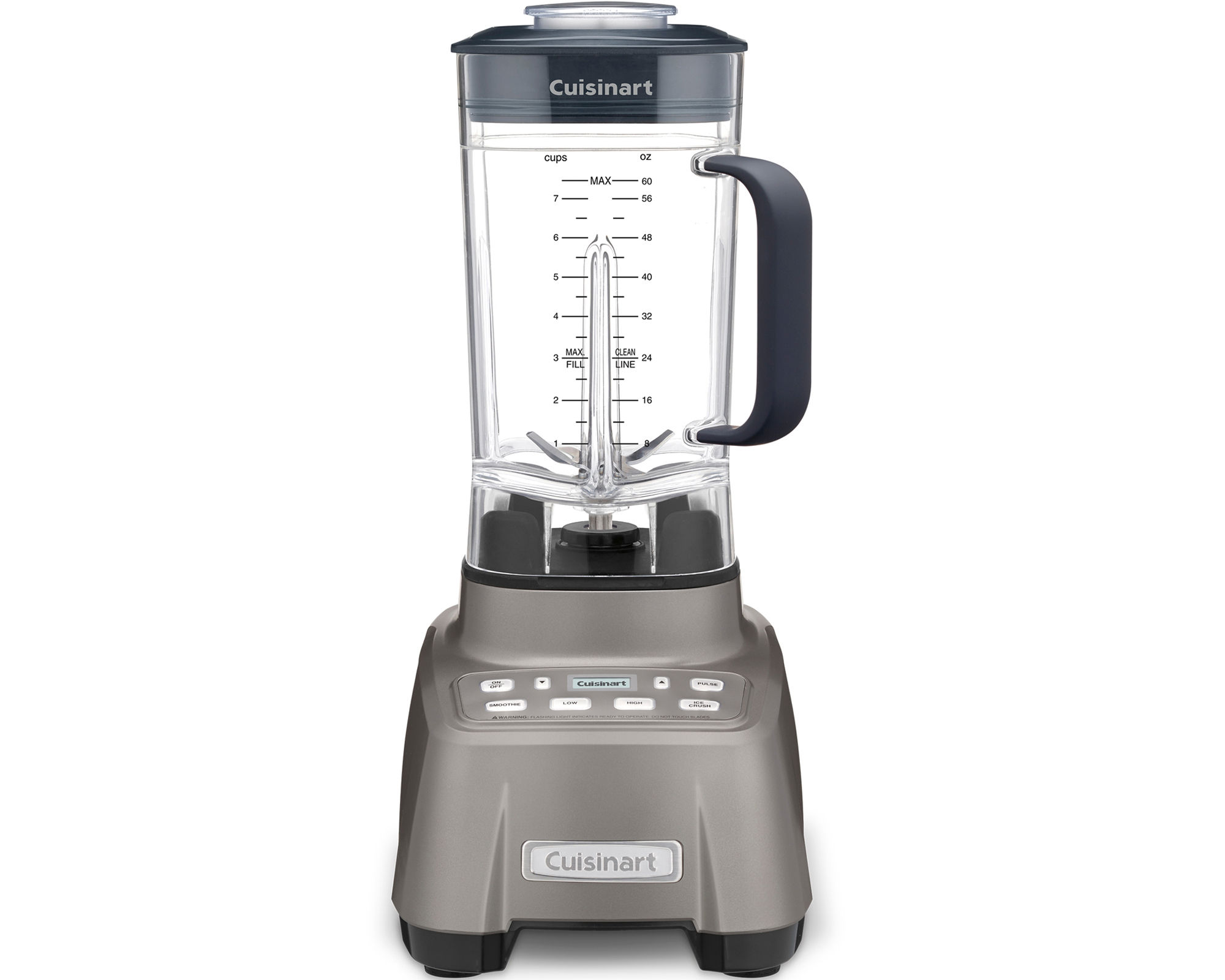 Cuisinart 2.25 Horse Power Blender