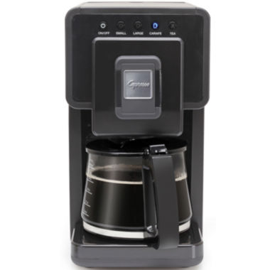 jcpenney.com | Capresso® Triple Brew Coffee & Tea Maker