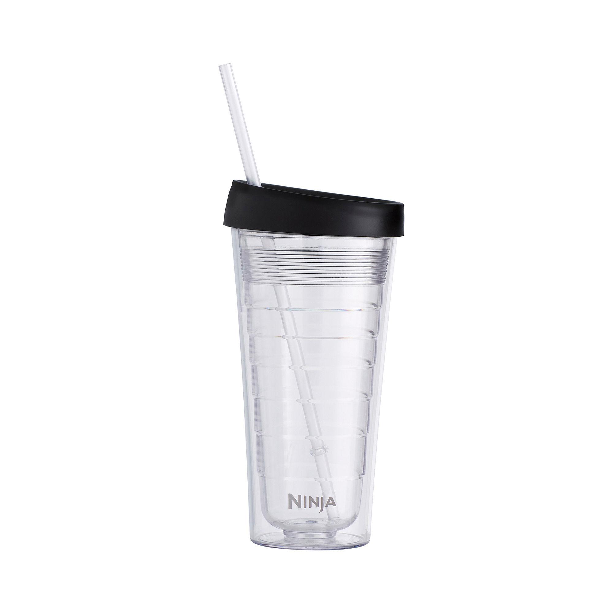 Nutri Ninja Pro 900W