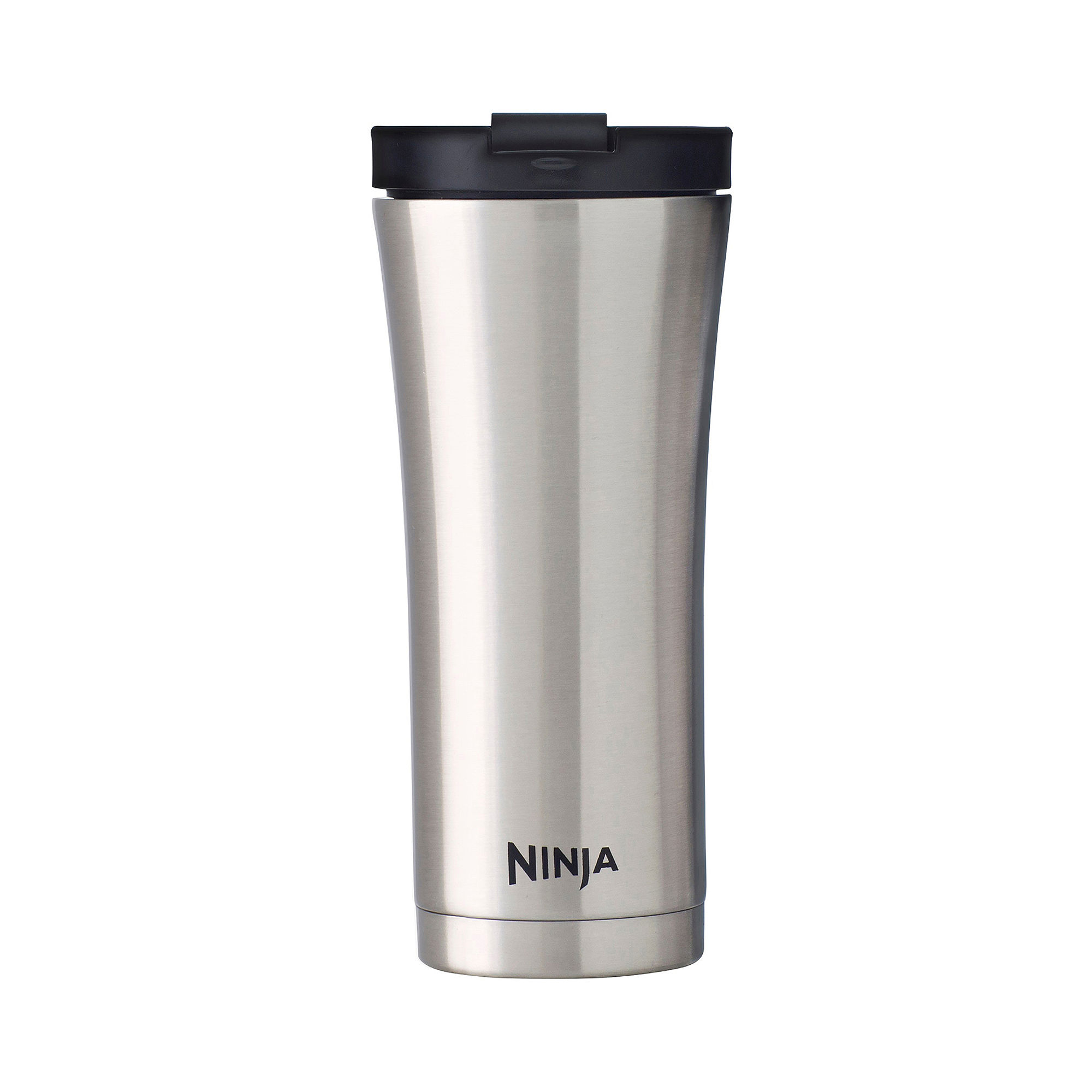 Ninja Pro Single-Serve Blender