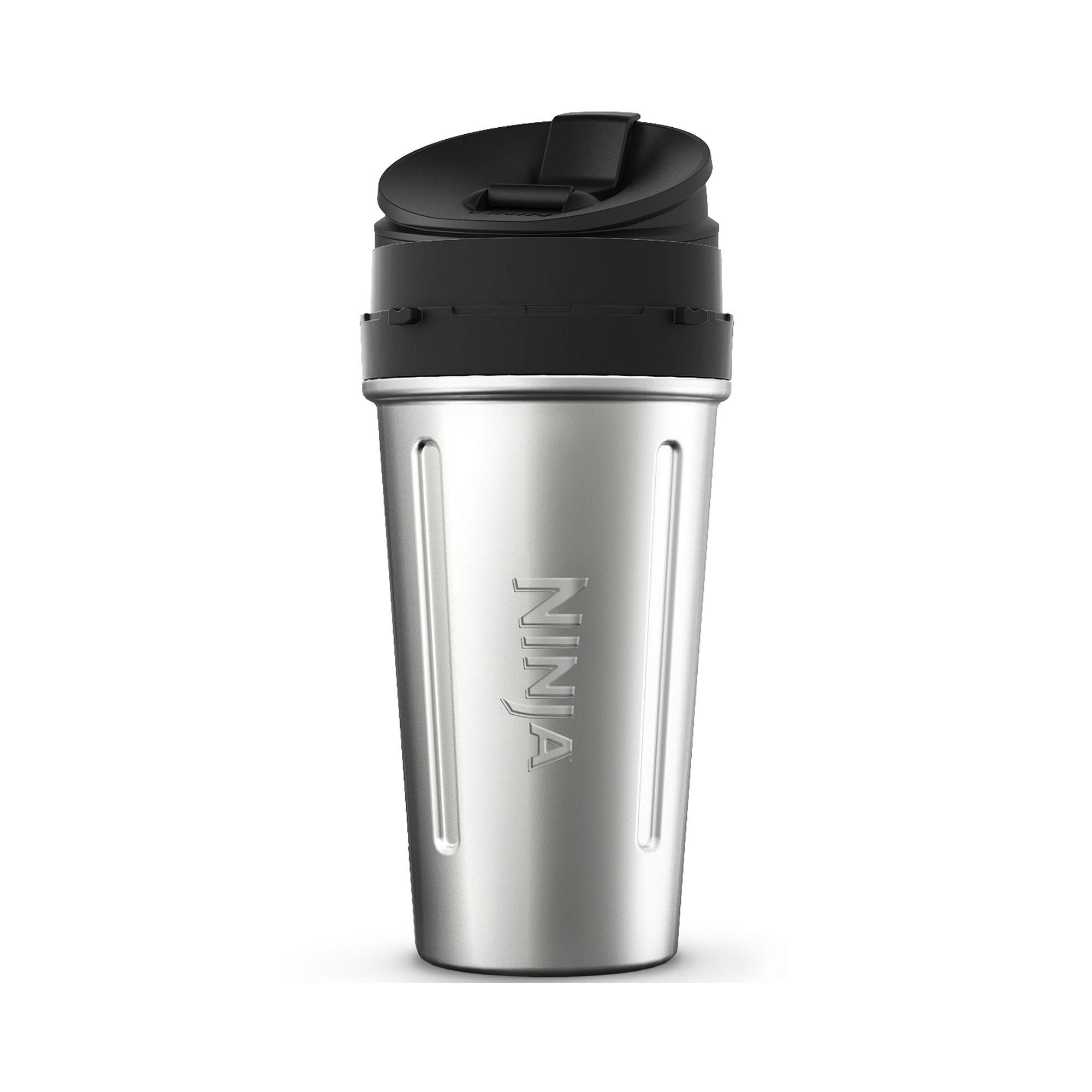 24-oz. Nutri Ninja Pro Stainless Steel Commuter Cup