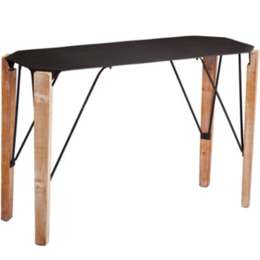 jcpenney.com | Holly & Martin Antock Console Table