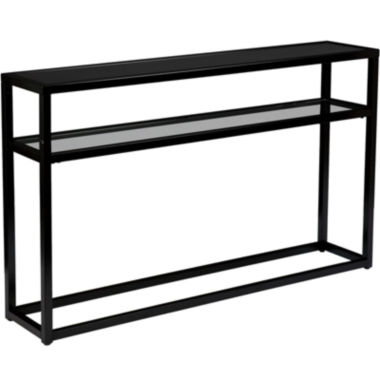 jcpenney.com | Holly and Martin Baldrick Console Table