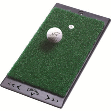 jcpenney.com | Callaway FT Launch Zone Mat