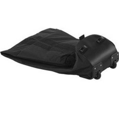 jcpenney.com | Izzo 2-Wheel Travel Cover