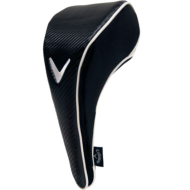 jcpenney.com | Callaway Dual Mag Driver Headcover