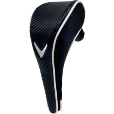 jcpenney.com | Callaway Dual Mag Hybrid Headcover