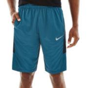 Nike® Shadow Dri-FIT Training Shorts