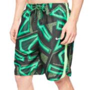 Nike® Fusion Volley Shorts