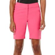 PGA TOUR® Golf Performance Tech Shorts
