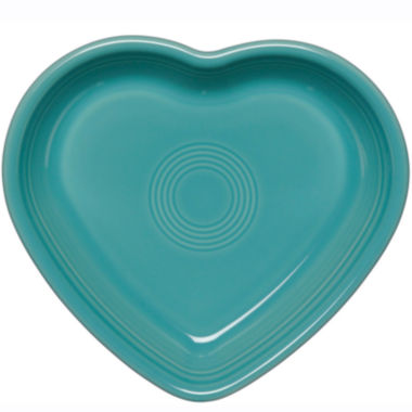 jcpenney.com | Fiesta® Medium Heart Bowl