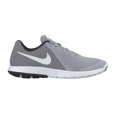 488ce3b3069 Nike For Women In Jcpenney Nike Clothes For Women