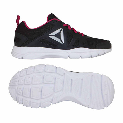Reebok Trainfusion 9 Womens Training Shoes