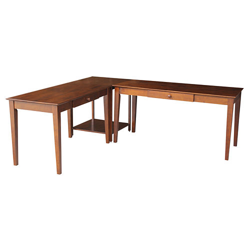 Connecting Table Desk