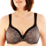 Vanity Fair® Illumination® Full-Figure Bra - 75338