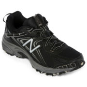 New Balance® 411 Mens Trail Running Shoes