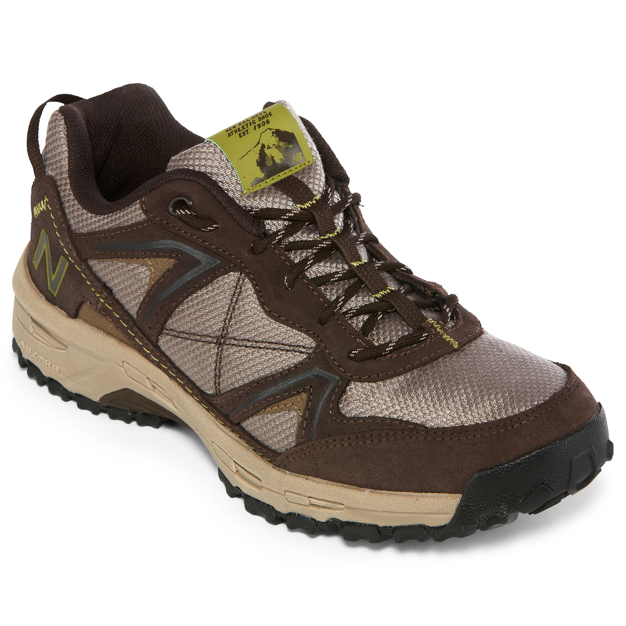 20d98eae402b2 ... UPC 602850082146 product image for New Balance 659 Mens Athletic Shoes  | upcitemdb.com