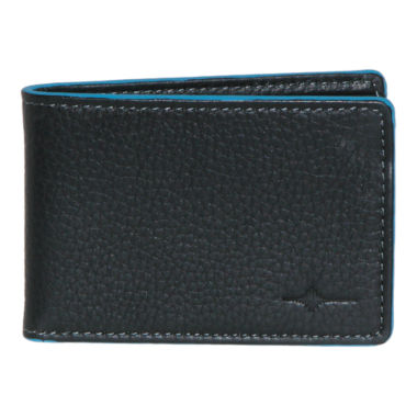 jcpenney.com | Buxton® RFID Front-Pocket Slimfold Wallet