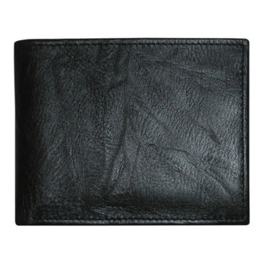 jcpenney.com | Buxton® Hunt Convertible Billfold Wallet