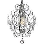 chandeliers & pendants (216)