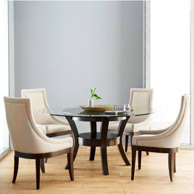jcpenney.com | Westchester Dining Collection