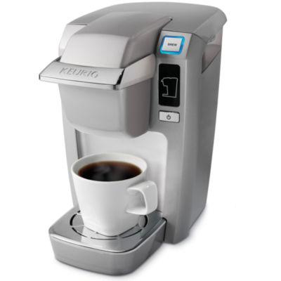 upc 611247351895 keurig k10 mini plus single cup brewer auto rh upcitemdb com Keurig Mini Colors Keurig Mini Cup