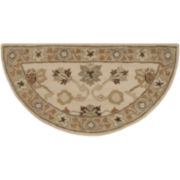 Surya® Caesar Wool Wedge Rug
