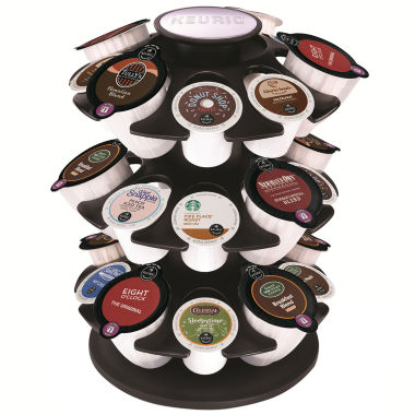 jcpenney.com | Keurig® K-Cup® Neo Carousel