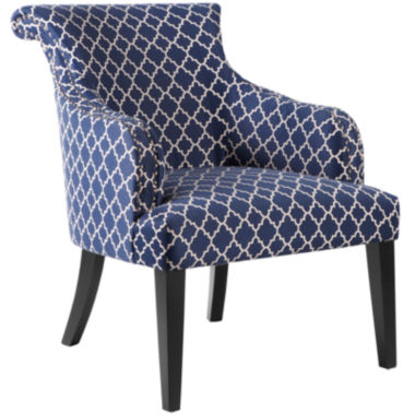 jcpenney.com | Shannon Rollback Chair