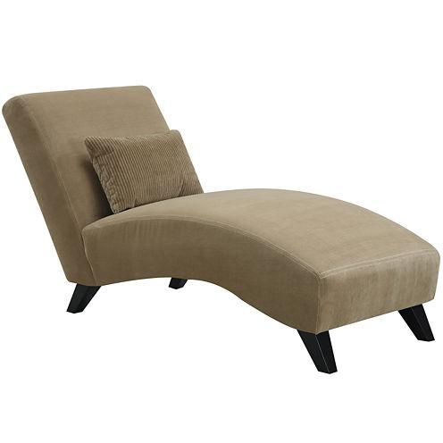 Cameron Chaise