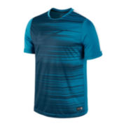 Nike® Flash Performance Dri-FIT Tee