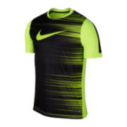 Nike® Flash Performance Tee