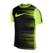 Nike® Flash Performance Dri-FIT Tee
