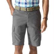 Dockers® Ripstop Cargo Shorts