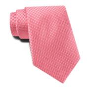 Stafford® Windmill Tonal Tie
