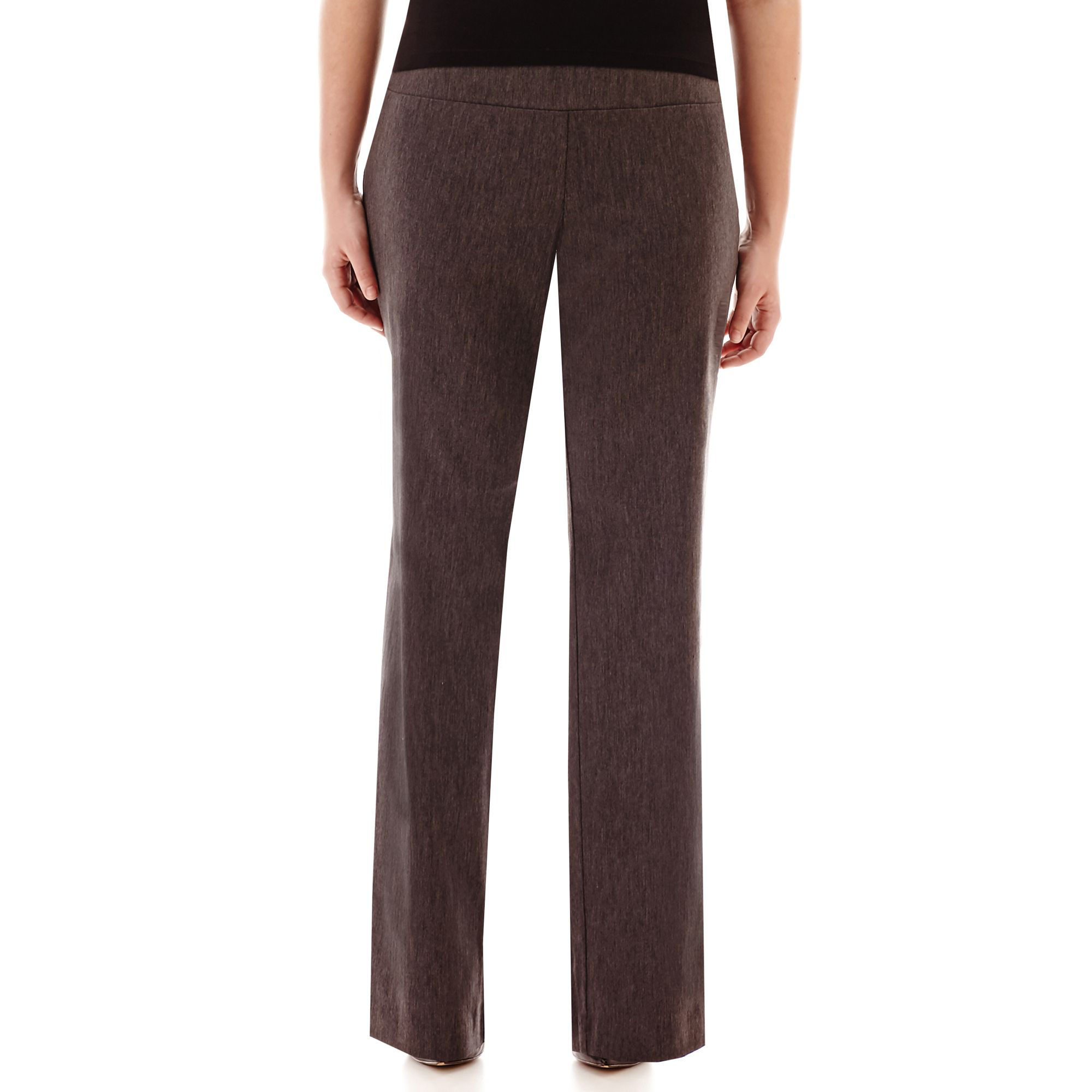 Alyx Millennium Pull-On Pants - Plus