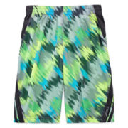 ASICS® Court Shorts - Boys 8-20