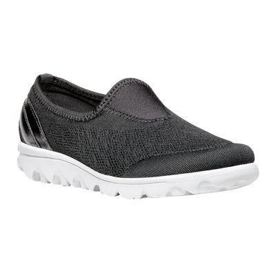 b65a3659552b9 Propet® TravelActiv Slip-On Sneakers - JCPenney