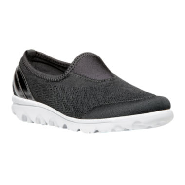jcpenney.com | Propet® TravelActiv Slip-On Sneakers