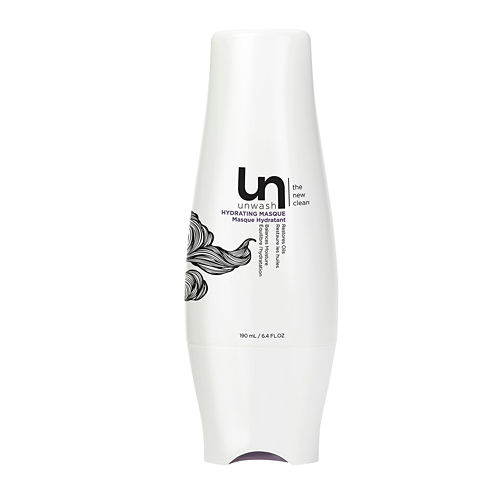 Unwash Hydrating Masque - 6.4 oz.