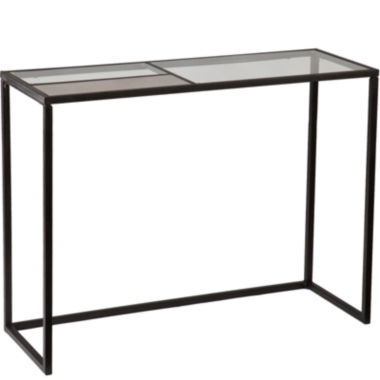 jcpenney.com | Holly & Martin Macen Console