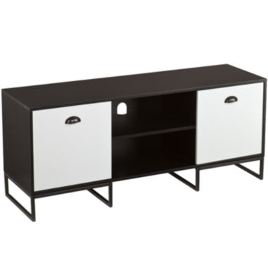 jcpenney.com | Holly & Martin Suhma Media Console