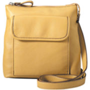 Relic® Urban Mini Crossbody Bag