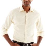 Dockers® Woven Shirt