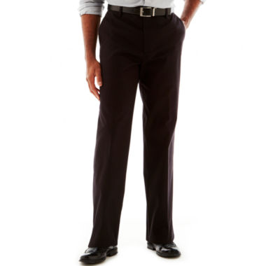 jcpenney.com | Dockers® D3 Classic-Fit Iron-Free Pants