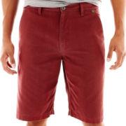 Vans® Sliver Shorts