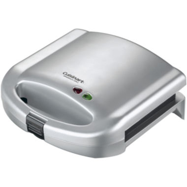 jcpenney.com | Cuisinart® Sandwich Grill Press