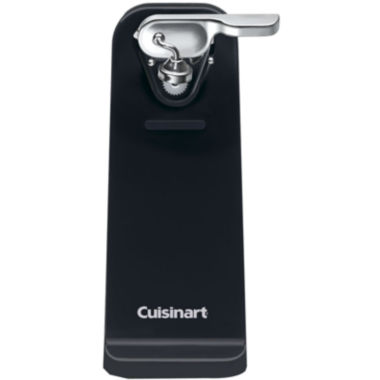 jcpenney.com | Cuisinart® Can Opener