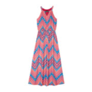 by&by Girl Maxi Dress - Girls 7-16