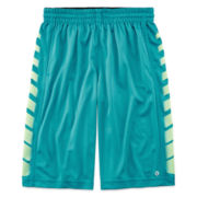 Xersion™ Quick-Dri Shorts – Boys 8-20